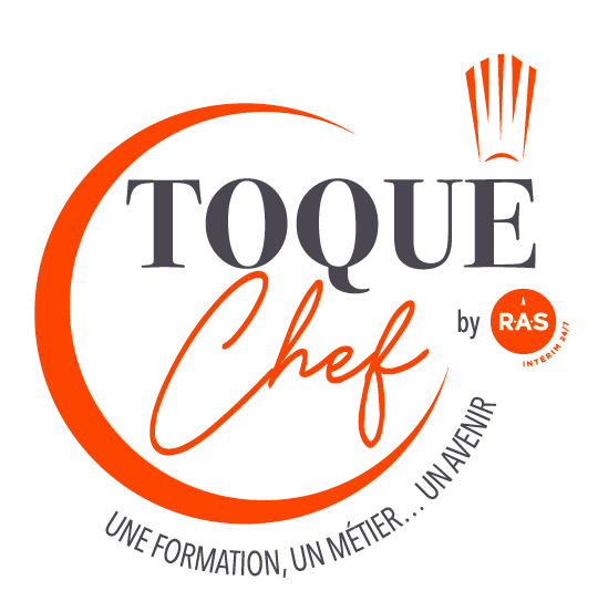 Toque Chef