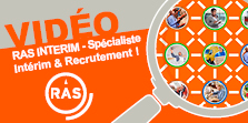 video-RAS-interim-generale1