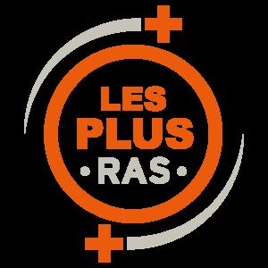 Les plus ras ras int rim - Ras interim salon de provence ...