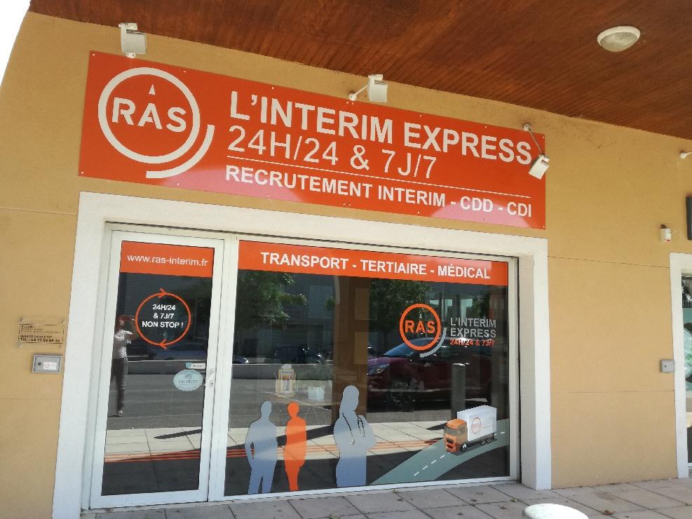 d1c8ab0a22e Intérim Saint-Victoret - Agence intérim   emploi RAS Saint-Victoret