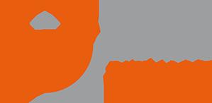 Logo RAS Intérim QUADRI
