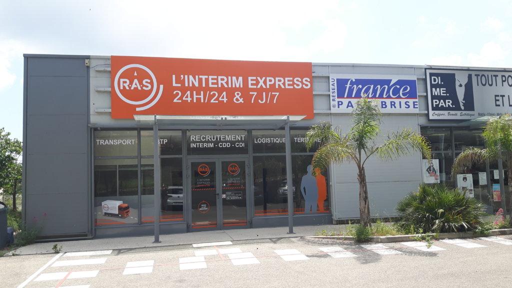 f3806a84a86 Intérim La Seyne-Sur-Mer - Agence intérim   emploi RAS La Seyne-Sur-Mer